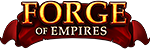 Forge of Empires Argentina